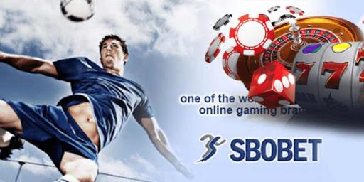 Sbobet Gaming