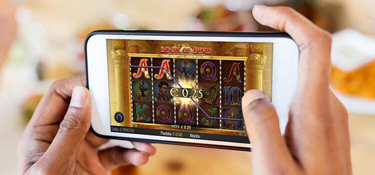 3 Pertarungan Provider Slot Online Terbesar di Indonesia
